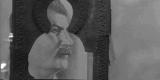 «Человек в тени». Реж. Петер фон Баг. 1994
