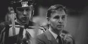 Канны-2014: Такой хоккей