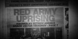 «Красная армия». Реж. Гейб Польски. 2014
