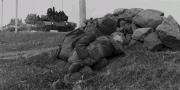 Канны-2014: Новости из окопов Холодной войны