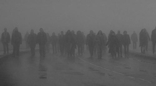 «На зов скорби» (мини-сериал). Реж. Фабрис Гобер, Фридерик Мерму. 2012