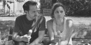 Канны-2014: Дарденны опять