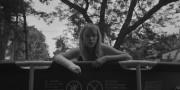 Канны-2014: Оно идет за тобой