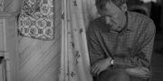 Канны-2014: «Левиафан» Андрея Звягинцева