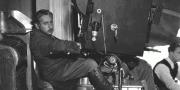 Побег. 120 лет Джозефу фон Штернбергу