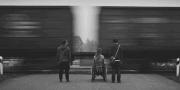 Кинотавр-2014: Детский хор имени Дианы Арбус