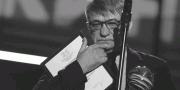 Кинотавр-2014: Мастер-класс Александра Сокурова
