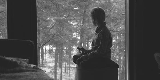 Кинотавр-2014: «Велкам хом» и «До свидания мама»