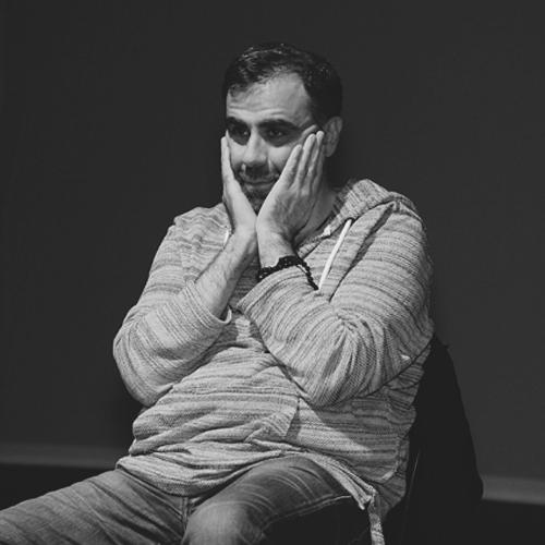 Фото: Александр Низовский