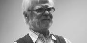 Лекция продюсера Яна Харлана в «Порядке слов»