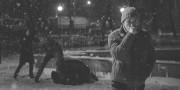 Кинотавр-2014: Дурак никогда