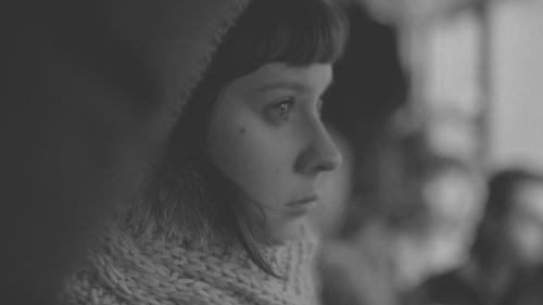 «Еще один год». Реж. Оксана Бычкова. 2014