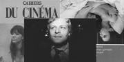 Краткая история кинокритики на примере <em>Cahiers du Cinema</em>