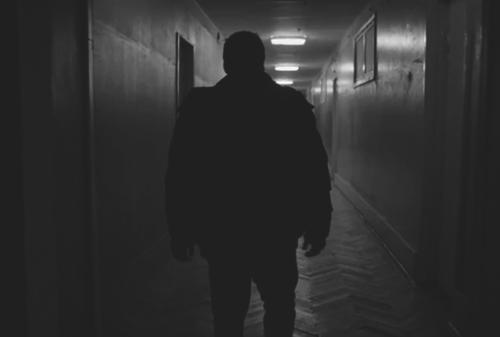 «Племя». Реж. Мирослав Слабошпицкий. 2014