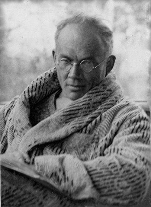 Иван Солоневич