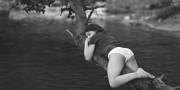 «Метаморфозы» Кристофа Оноре: «Для режиссера такой материал — свобода»