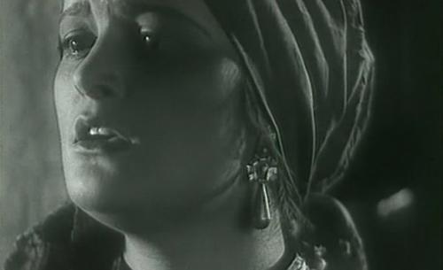 «Тихий Дон». Реж. Иван Правов, Ольга Преображенская, 1931