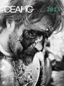 Сеанс Guide. Российские фильмы 2013