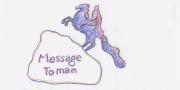 Что смотреть на «Послании к человеку»