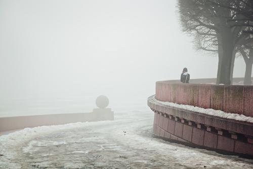 Фото Светланы Кузнецовой