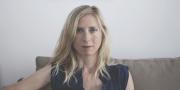 Джессика Хаузнер: «Герои следуют паттернам»