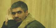 Ушел из жизни Антон Костылев