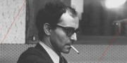 <em>Histoire(s) de Godard</em>