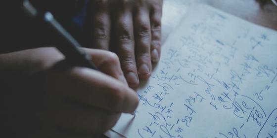 «Странные частицы» Дениса Клеблеева: «Интерстеллар» в деревне