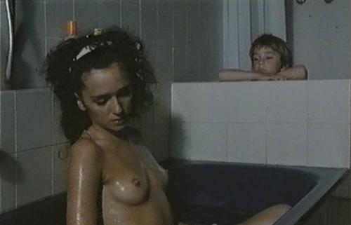 «Огоньки». Реж. Петер дель Монте, 1985