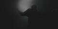 Берлин-2015: «Рыцарь кубков» Терренса Малика