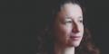 Алёна ван дер Хорст: «Это была война»