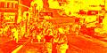Красная книга. Голливуд при Маккартизме: Надзиратели, жертвы, попутчики