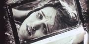Невиданное кино: «Похождения Анатоля» Сесиля Б. де Милля