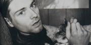 «Курт Кобейн»: чёртов музей