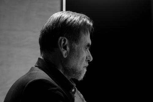 Сергей Сельянов (фото: Олимпия Орлова)