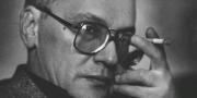 Умер Владимир Валуцкий