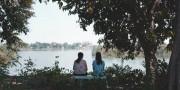 Апичатпонг Веерасетакун: «Цикл сна длится 90 минут — так же, как и фильм»