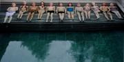 Канны-2015: В одном из неснятых фильмов Лукино Висконти