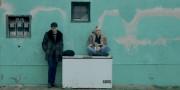 CIFRA: 4 фильма из Венгрии, которые вы не видели