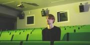 Евгений Гранильщиков: «Экраны— это часть пейзажа»