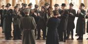 Венеция-2015: «Франкофония» и другие