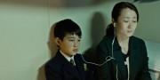 «Горы могут уйти» Цзя Чжанкэ: Ошибка 2000 года