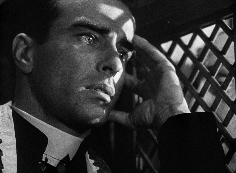 Священник на экране — история вопроса