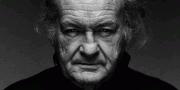 Ежи Сколимовский: «Мне не нравится XXI век»