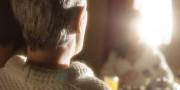Венеция-2015: «Аномализа», короткий фильм об однообразии мира