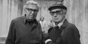 Паоло и Витторио Тавиани. Равенство и братство