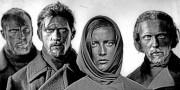 «Первороссияне»: контекст кинопроцесса