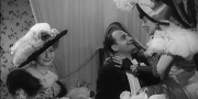 «Милый друг». Реж. Вилли Форст, 1939