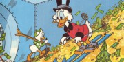 Как капитализм убил «Кинопоиск»