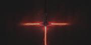 «Звездные войны»: Вспоминаем и молимся